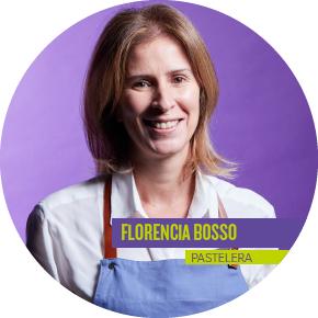 Florencia Bakery